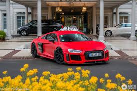 Audi R8 V10 - audi r8 v10 plus 2015 abt 19 may 2017 autogespot