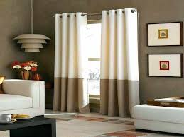 Small Window Curtain Decorating Small Window Coverings Bay Window Curtains Ideas Pictures Window