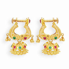 earrings in grt 16 best earrings images on gold earrings gold