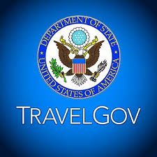 travel state images Travel state dept travelgov twitter jpg