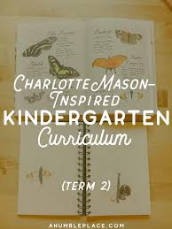 reading curriculum for kindergarten best 25 kindergarten curriculum ideas on kindergarten