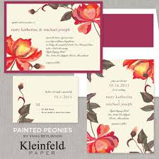 wedding invitations ottawa invitations stationary ottawa wedding journal