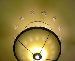 Ceiling Art Lights by File Galveston Federal Building Art Deco Lights Jpg Wikimedia