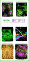 best 25 stoner bedroom ideas on pinterest stoner room hippie choose your favorite cannabis duvet covers from thousands of available designs all cannabis duvet covers ship within 48 hours and include a money back