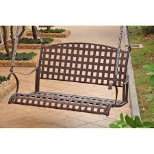 Most Comfortable Porch Swing Vintage Porch Swings Best Most Comfortable Hanging Bed