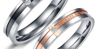 lively wedding band engagement rings wedding bands engagement rings acceptable