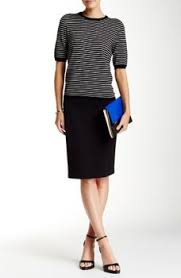 pencil skirts skirts for women nordstrom rack