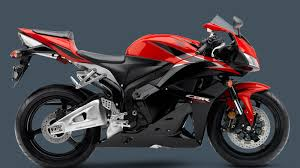honda cbr list honda 250 in india bike pinterest honda