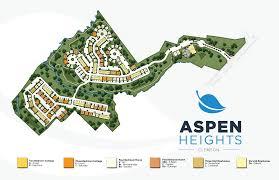 Clemson University Map Clemson Housing Floorplans U0026 Pricing Aspen Heights