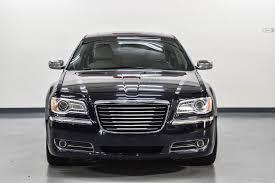chrysler 300c black 2011 chrysler 300 300c stock 560359 for sale near marietta ga
