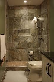 small basement bathroom designs small basement bathroom ideas femticco basement bathroom designs