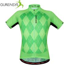 buy cycling jacket online get cheap cycling clothing brand aliexpress com alibaba