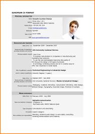 free teacher resume samples free teacher resume templates download it resume cover letter job resume samples download throughout resume samples download