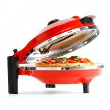 new wave kitchen appliances newwave kitchen appliances kitchen inspiration design