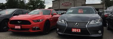lexus suv for sale kijiji ontario canadian fine motors used dealership in toronto on m1r 2y5