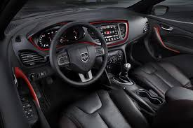 Mazda 3 Interior 2015 Dodge Dart Vs Mazda Mazda3