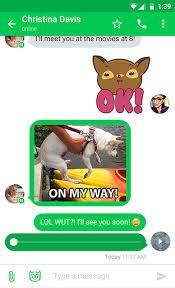 nextplus apk nextplus free sms text calls 2 1 9 apk android 4 1 x jelly