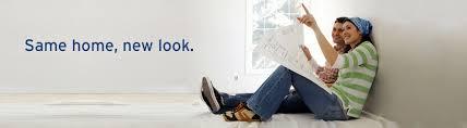 home renovation loan remodel home loan remodel home loan renovation home loans best