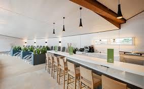 kitchen interior fittings shop fittings nww neue wiener werkstätte