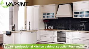 Kitchen Cabinet Supplier Vapsintsd China Kitchen Cabinet Furniture Factory Wholesale