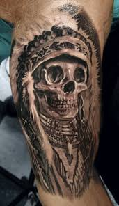 mens skull designs 50 skull design and ideas for