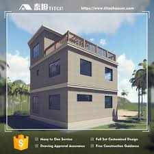 low cost house design titan low cost bungalow house design with 3 floors view bungalow