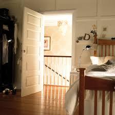 Five Panel Interior Door 5 Panel Interior Door Bedroom Practical And Aesthetic 5 Panel