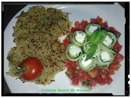cuisine dietetique recettes de cuisine diététique bordeaux diététicienne