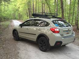 subaru suv sport black wheels subaru crosstrek google search subaru cross trek