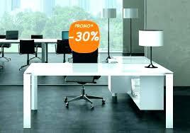 bureau disign bureau gris laquac large size of bureau design console taupe cm