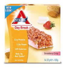 low carb food lists atkins low carb diet