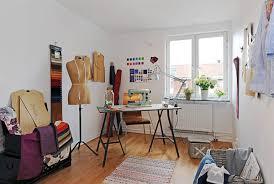 cozy apartment design ideas house interior and furniture