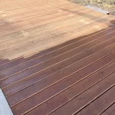 behr valise semi transparent deck stain country projects