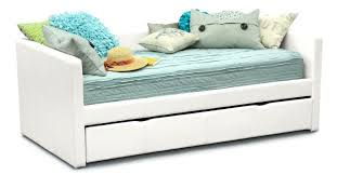 Hemnes Daybed Ikea Daybed Metal Frame Daybeds Ikea Outdoor Patio Furniture On