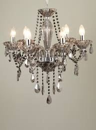 lovable chandelier ceiling lights chandeliers hanging lights the