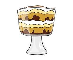 27 festive thanksgiving desserts