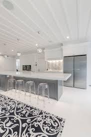 Corian Bench Top Seamless Corian Benchtop Brings Style To Matamata Kitchen U2013 Eboss