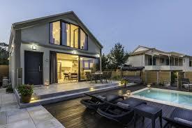 villas u003e lefkada holiday planner