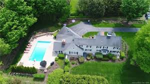 home design district hartford 28 28 marbern drive suffield hartford county ct home for sale