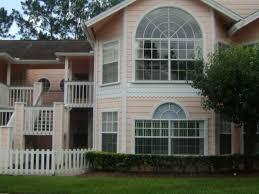vacation home mickey u0027s backyard neighbor kissimmee fl booking com