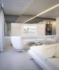 interior decorating ideas tips home decoration room decor house