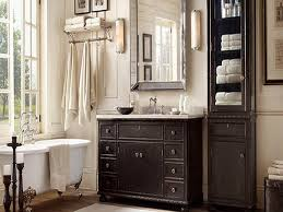 bathroom hardware ideas bathroom hardware design of your house its good idea for your life