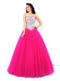 quinceanera dresses sweet 16 dresses cheap quinceanera dresses