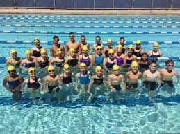 spirit halloween tempe tempe prep swimmers showing championship potential de equitibus