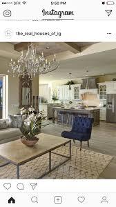 17 best diprima u0027s santa barbara custom home images on pinterest