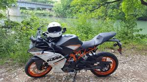 ktm motorcycles for sale in missouri