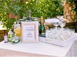 wedding rehearsal dinner ideas of vintage inspired great gatsby themed rehearsal dinner ideas 14