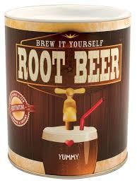 the brew your own root beer kit scientificsonline com