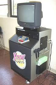 rent a karaoke machine karaoke uic web id sepakbola baca image php td 2
