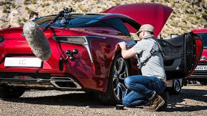 lexus lc 500 for sale los angeles lexus lc 500 shines bright in an eye catching short film drivers